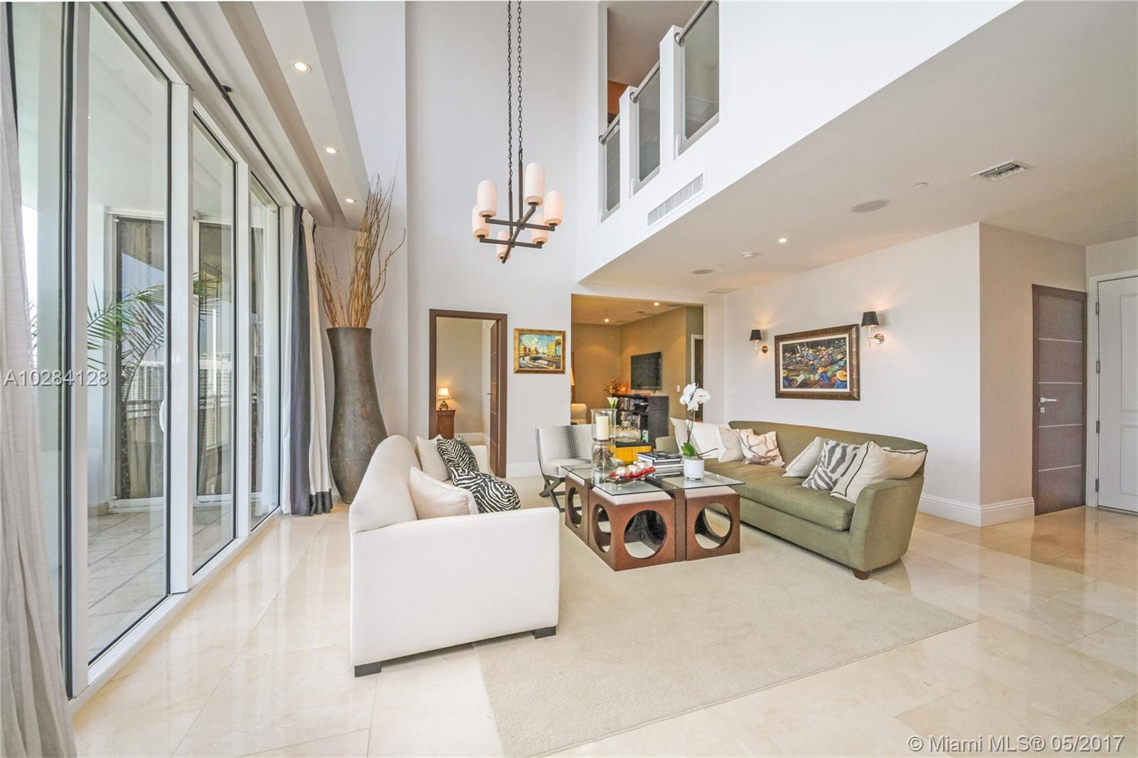 901 Brickell key blvd-PH3705 miami--fl-33131-a10284128-Pic17