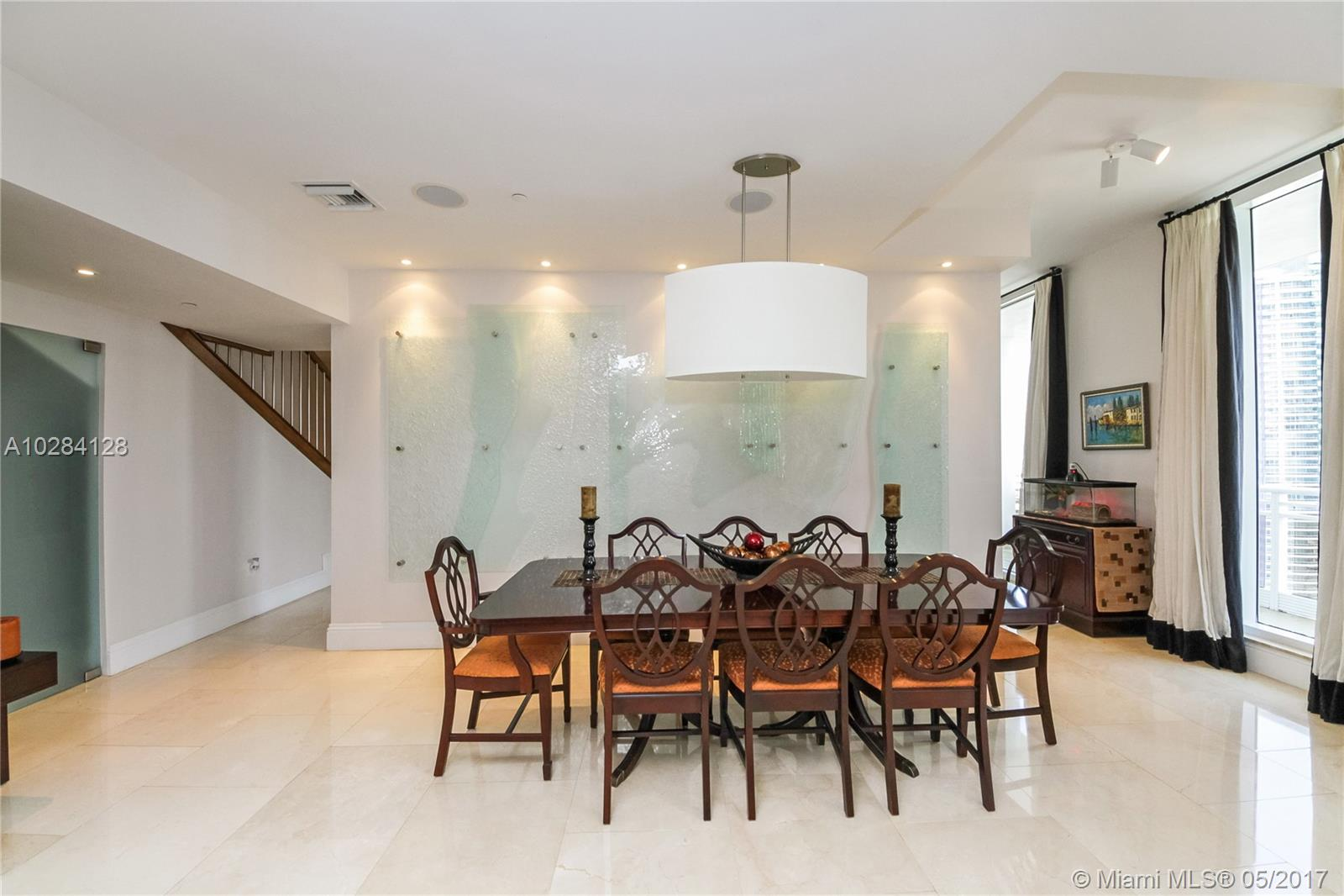 901 Brickell key blvd-PH3705 miami--fl-33131-a10284128-Pic18