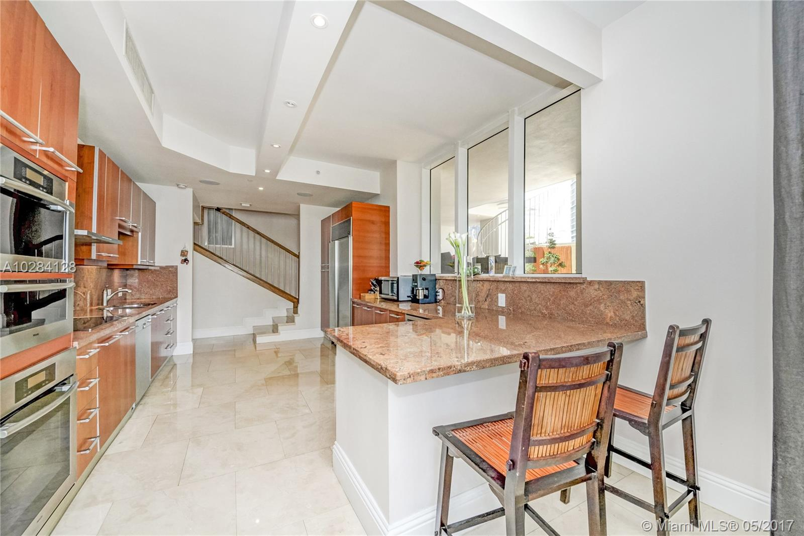 901 Brickell key blvd-PH3705 miami--fl-33131-a10284128-Pic19