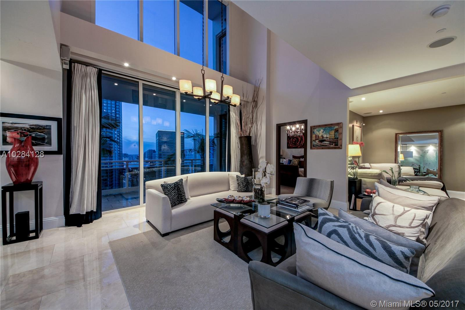 901 Brickell key blvd-PH3705 miami--fl-33131-a10284128-Pic02
