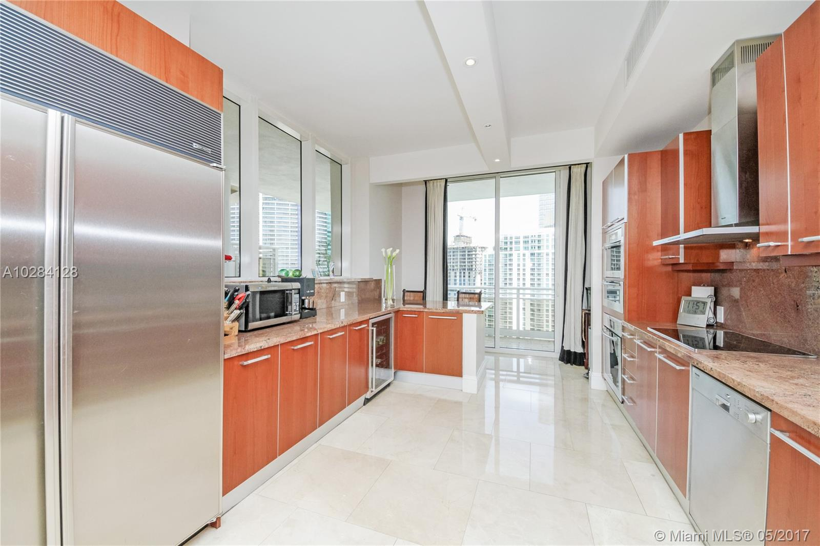 901 Brickell key blvd-PH3705 miami--fl-33131-a10284128-Pic20