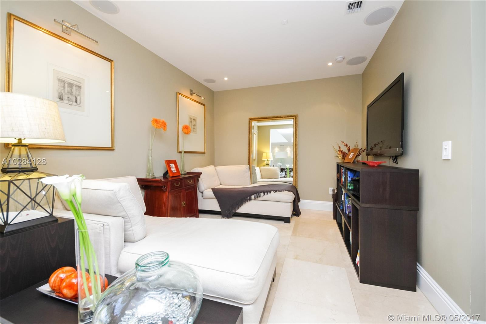 901 Brickell key blvd-PH3705 miami--fl-33131-a10284128-Pic21