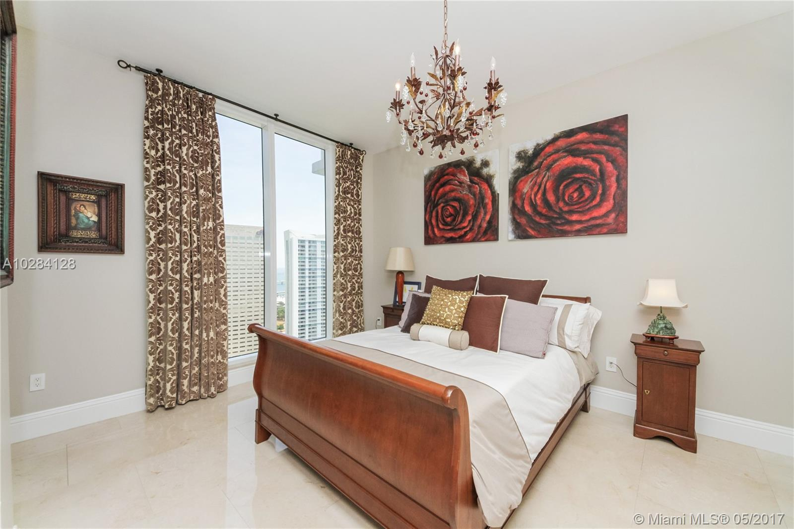 901 Brickell key blvd-PH3705 miami--fl-33131-a10284128-Pic22