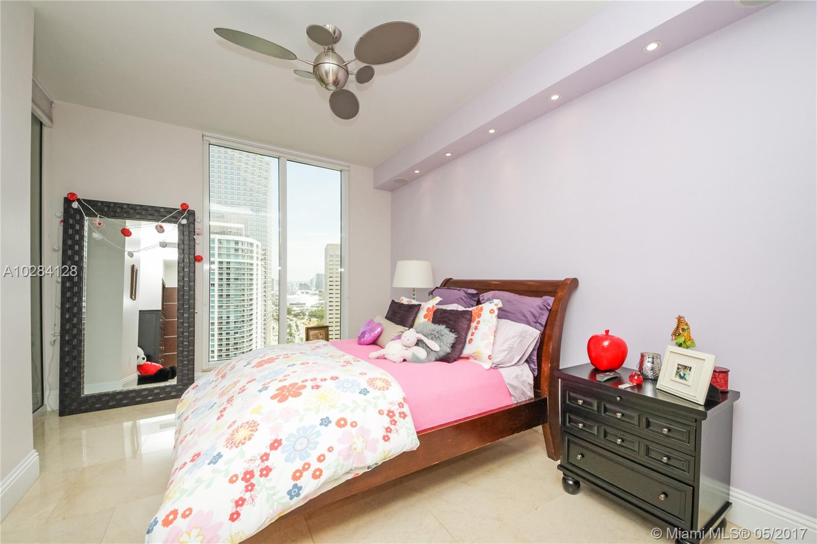 901 Brickell key blvd-PH3705 miami--fl-33131-a10284128-Pic23