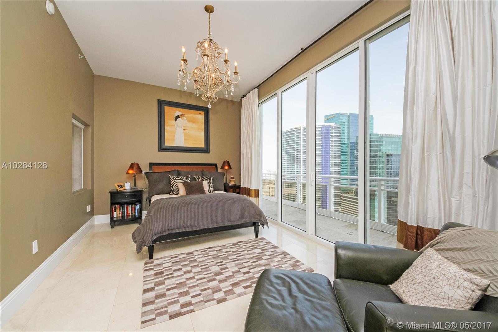 901 Brickell key blvd-PH3705 miami--fl-33131-a10284128-Pic24
