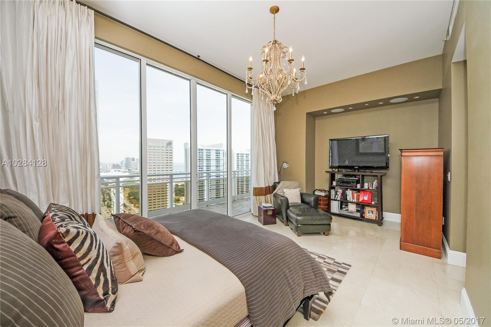 901 Brickell key blvd-PH3705 miami--fl-33131-a10284128-Pic25