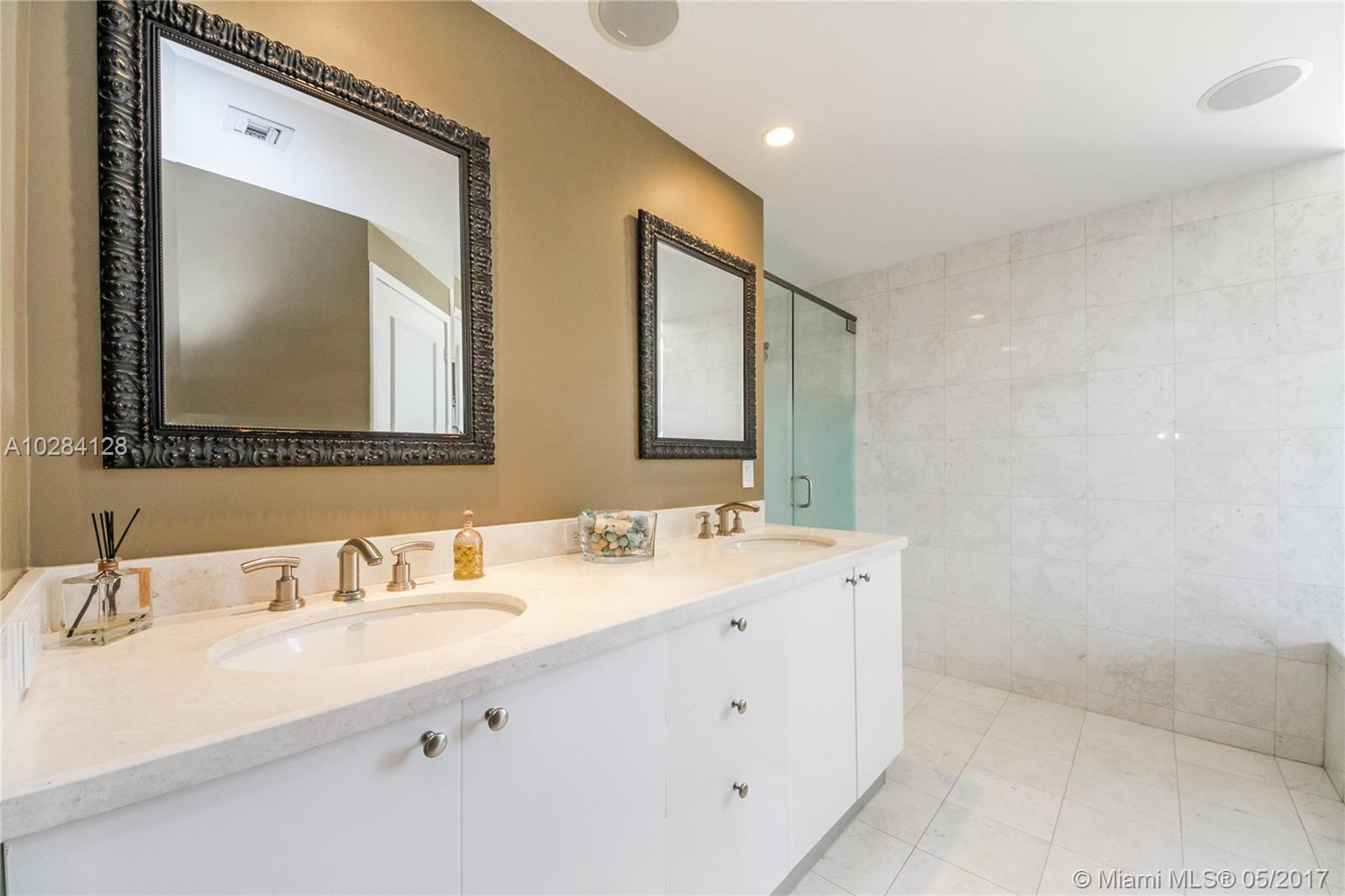 901 Brickell key blvd-PH3705 miami--fl-33131-a10284128-Pic26