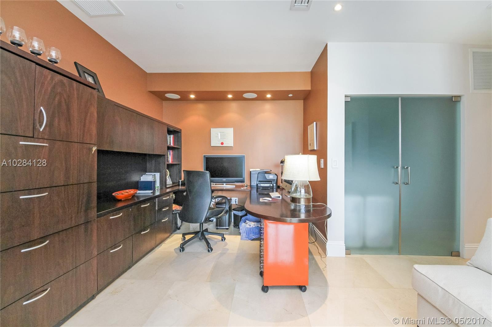 901 Brickell key blvd-PH3705 miami--fl-33131-a10284128-Pic28