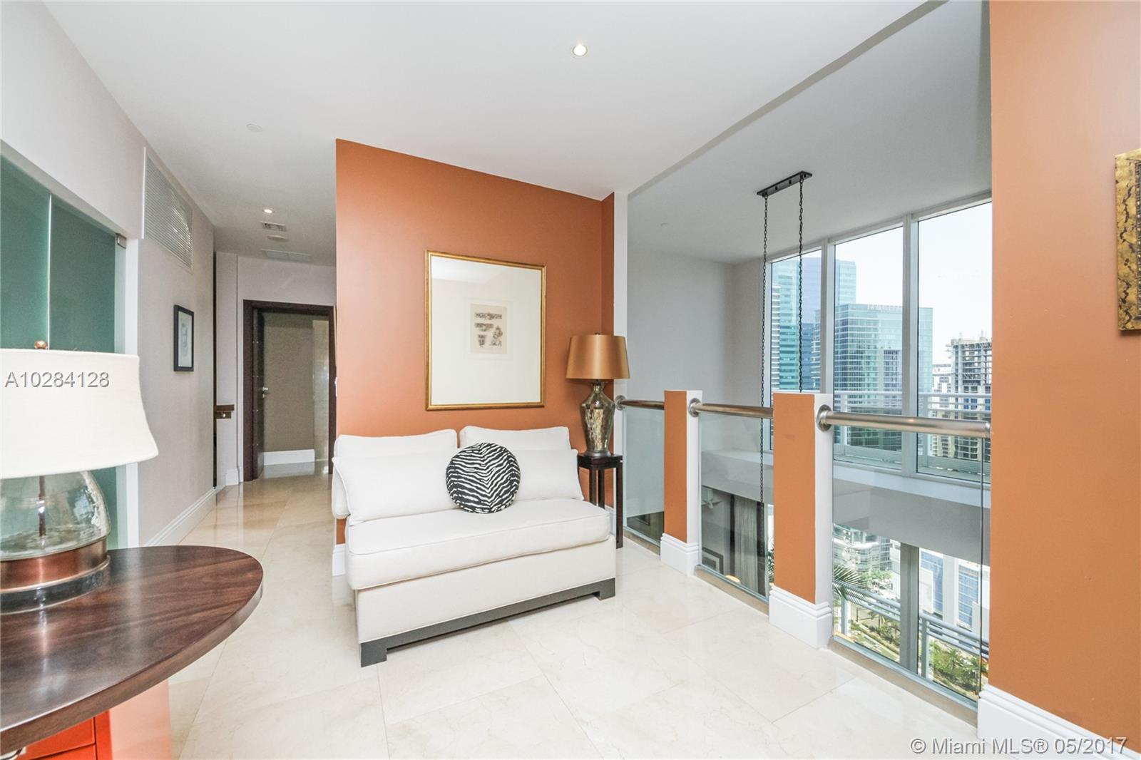 901 Brickell key blvd-PH3705 miami--fl-33131-a10284128-Pic29