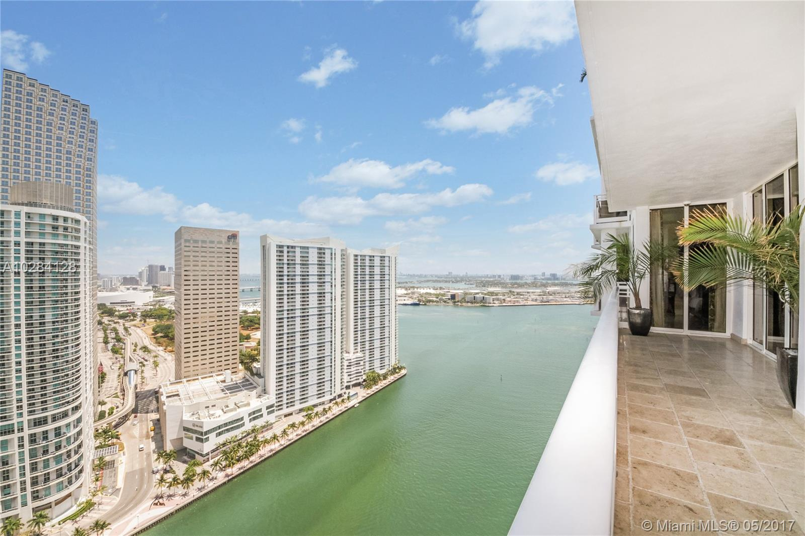 901 Brickell key blvd-PH3705 miami--fl-33131-a10284128-Pic30