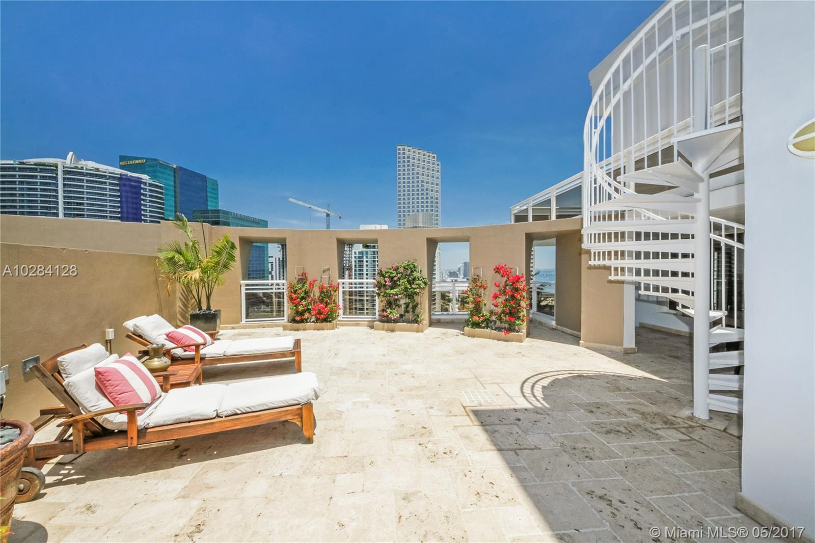 901 Brickell key blvd-PH3705 miami--fl-33131-a10284128-Pic31