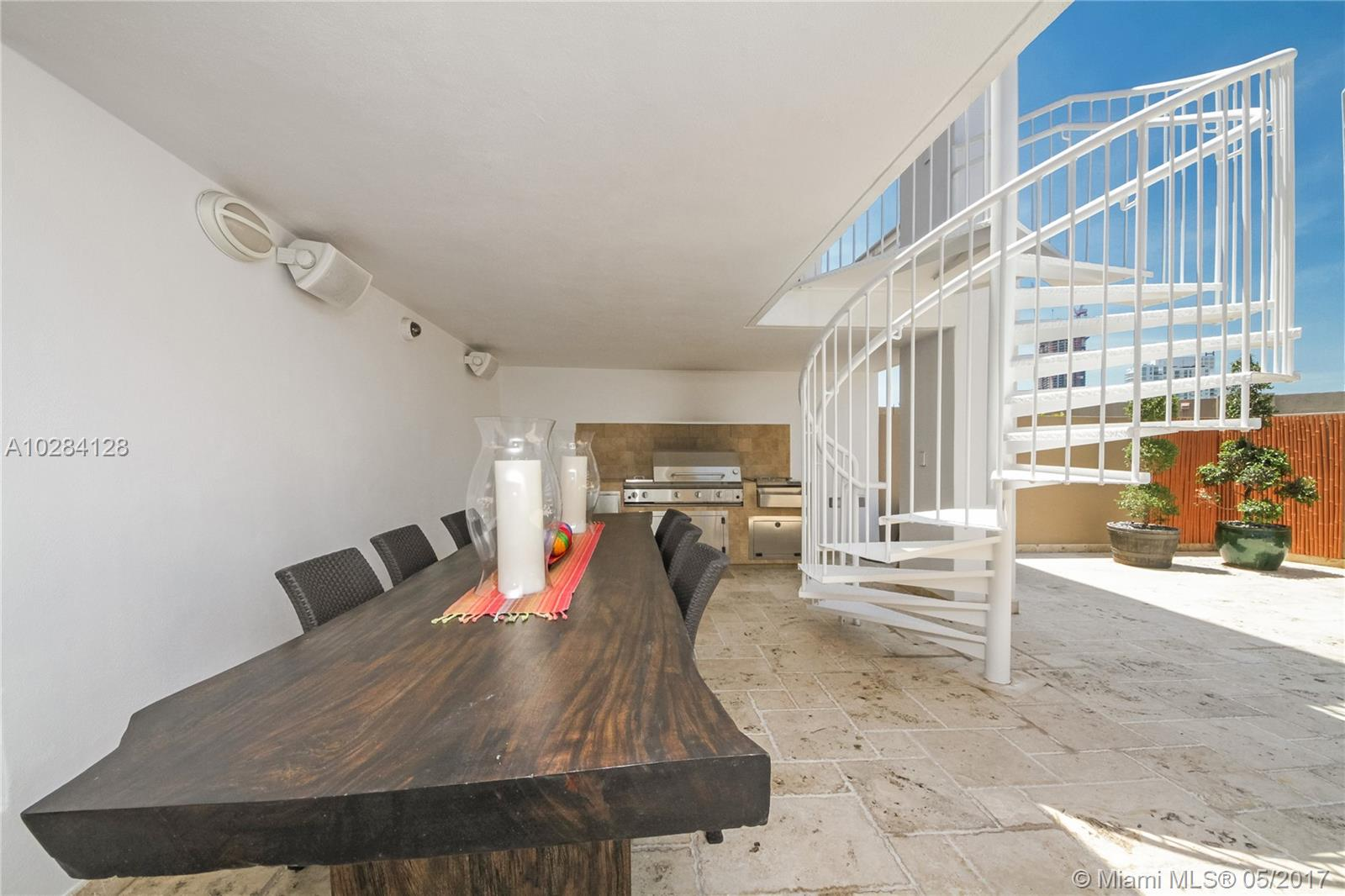 901 Brickell key blvd-PH3705 miami--fl-33131-a10284128-Pic32