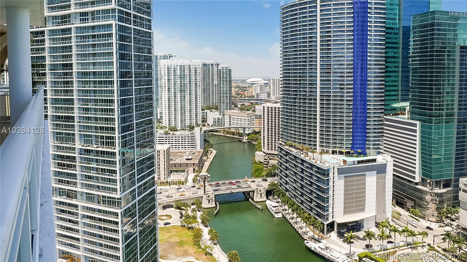 901 Brickell key blvd-PH3705 miami--fl-33131-a10284128-Pic33