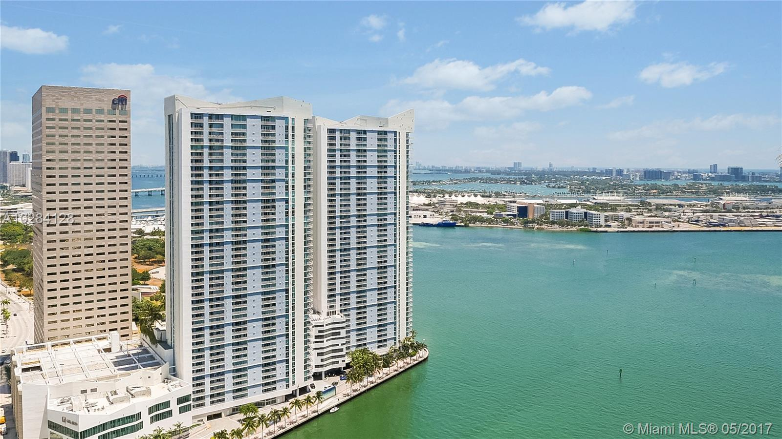 901 Brickell key blvd-PH3705 miami--fl-33131-a10284128-Pic34