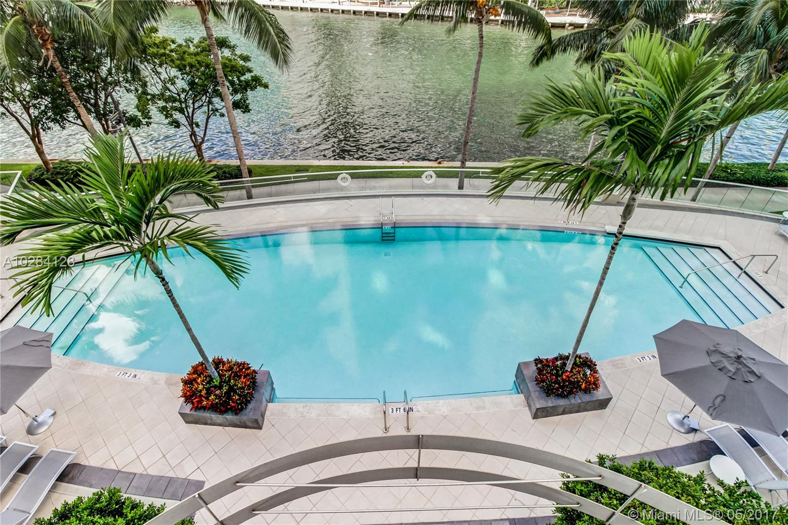 901 Brickell key blvd-PH3705 miami--fl-33131-a10284128-Pic35
