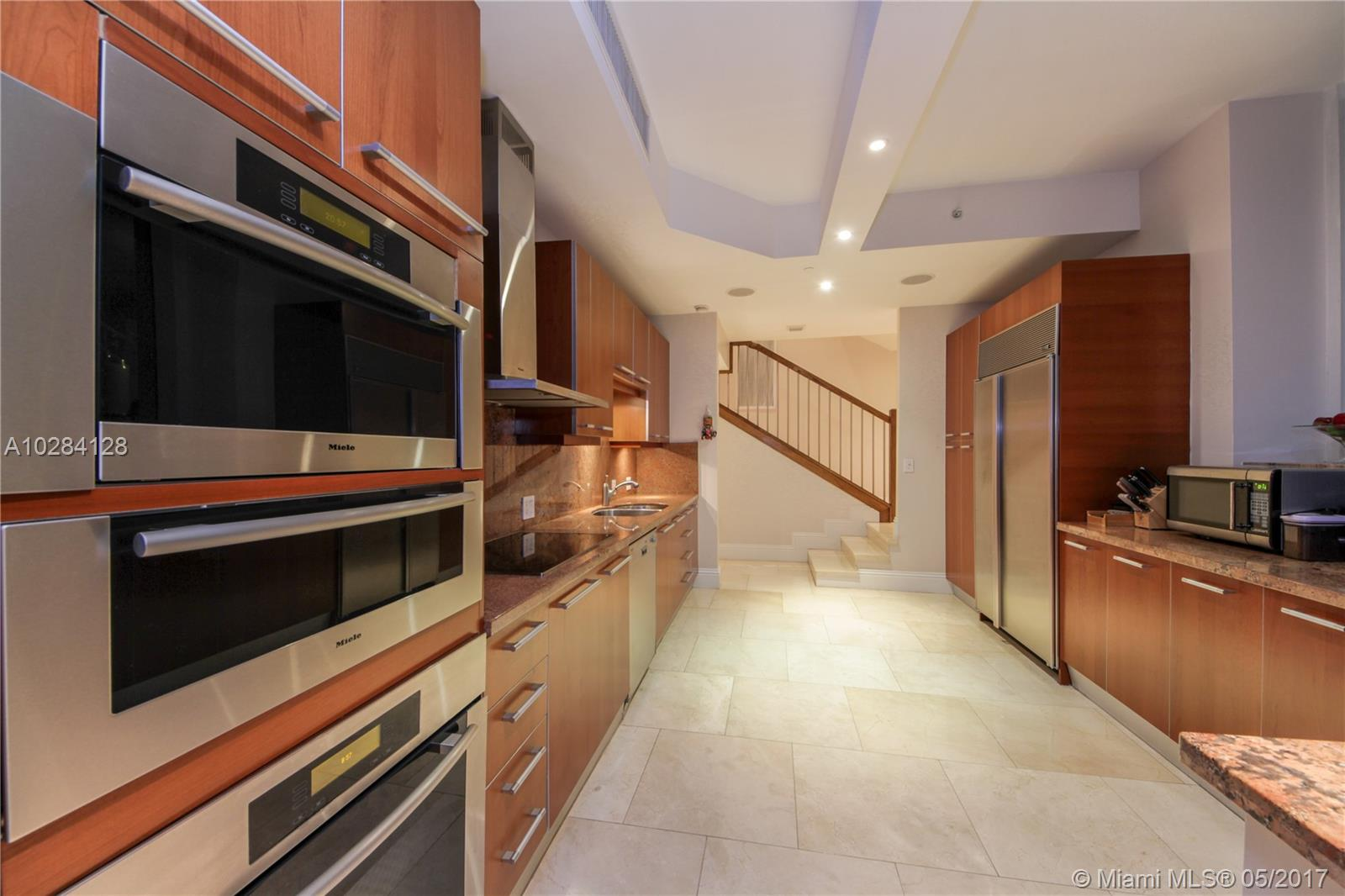 901 Brickell key blvd-PH3705 miami--fl-33131-a10284128-Pic04