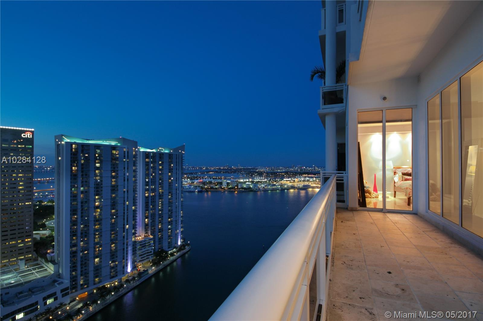 901 Brickell key blvd-PH3705 miami--fl-33131-a10284128-Pic08
