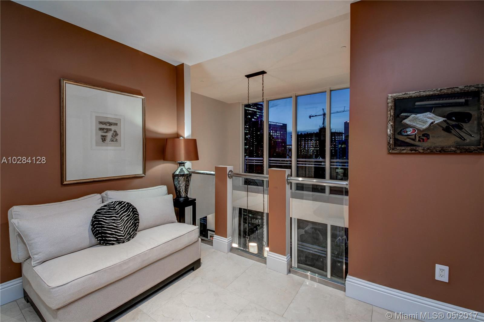 901 Brickell key blvd-PH3705 miami--fl-33131-a10284128-Pic09