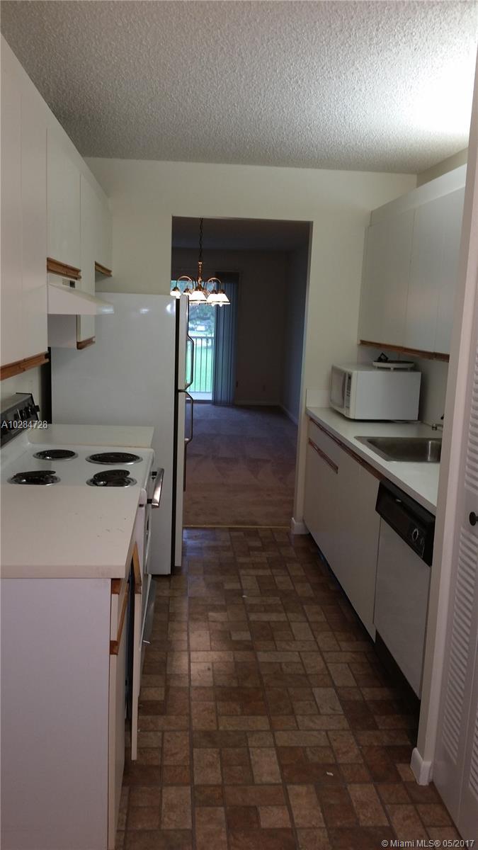 1300 SW 124th Ter # 205P, Pembroke Pines, FL 33027