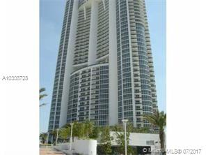 18101 Collins Ave # 1501, Sunny Isles Beach , FL 33160
