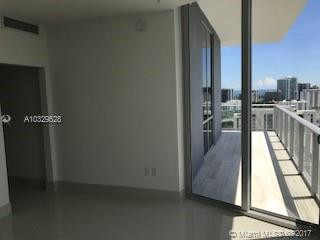 1010 Sw 2nd Ave #PH2206, Miami FL, 33130