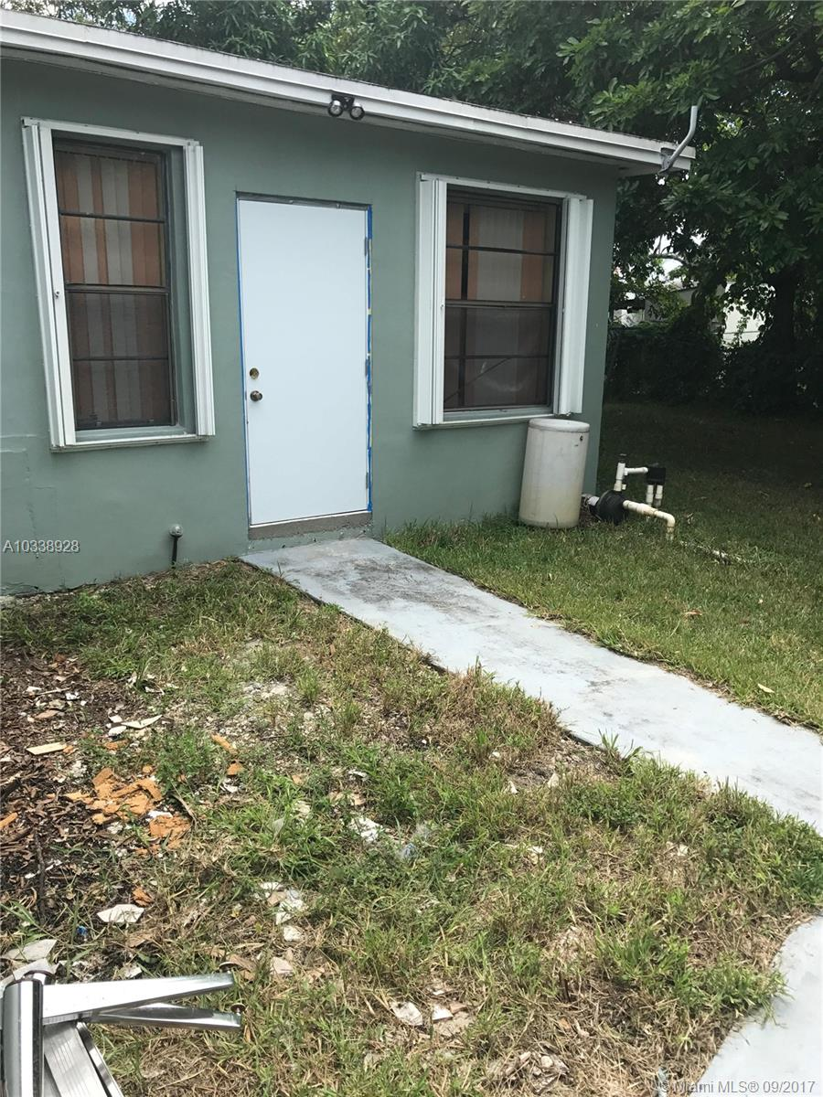 6034 Mayo St # 1, Hollywood, FL 33023