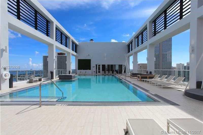 151 SE 1 St # 3611, Miami , FL 33132