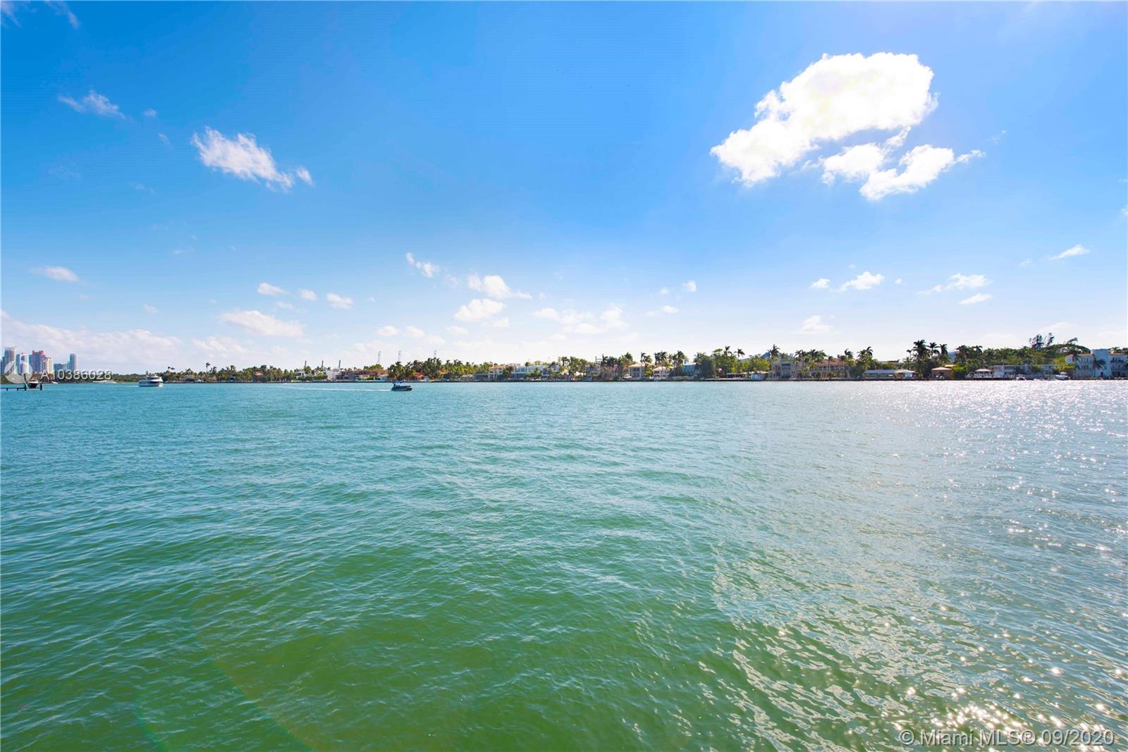 21 San marino dr- miami-beach-fl-33139-a10386028-Pic04