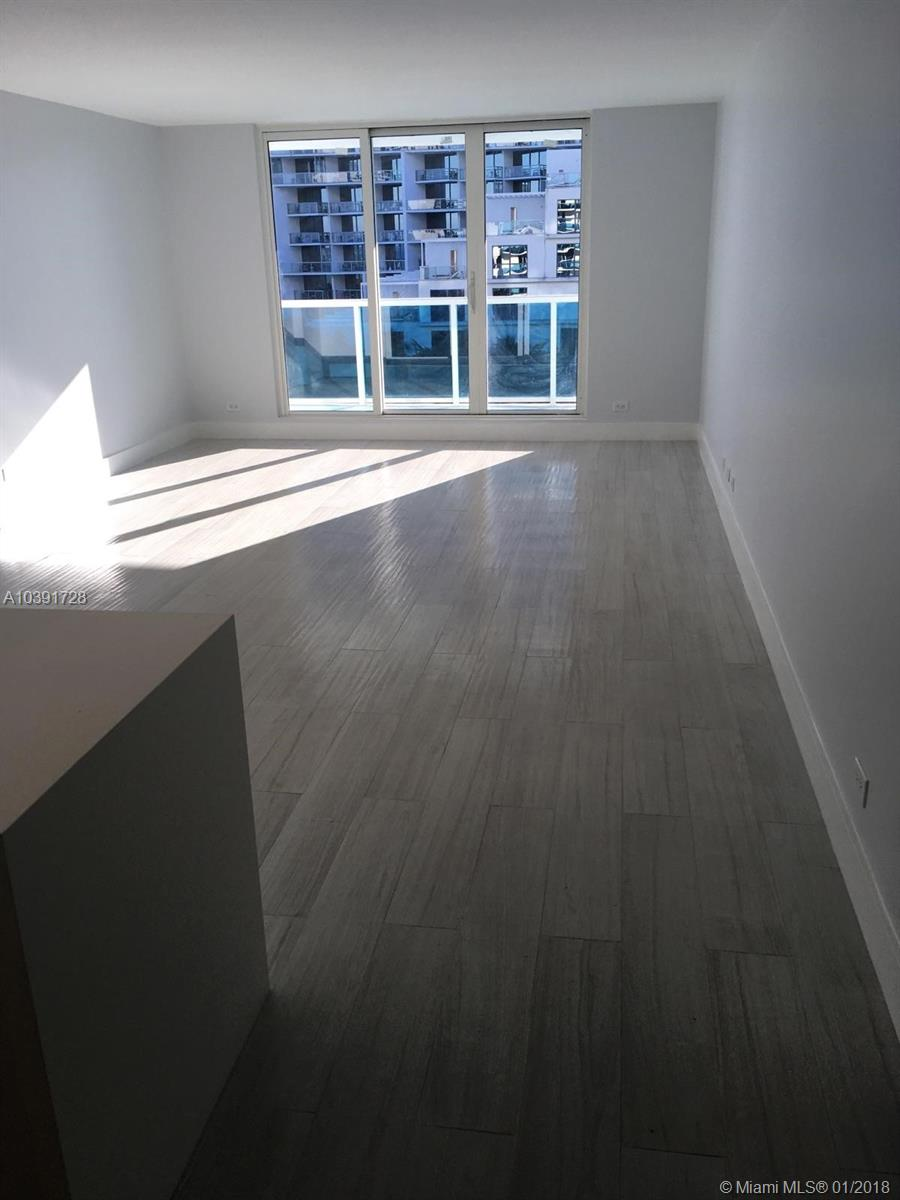 2301 Collins Ave # 505, Miami Beach , FL 33139