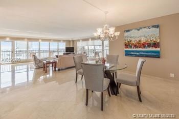 1800 S Ocean Blvd #907, Lauderdale By The Sea FL, 33062