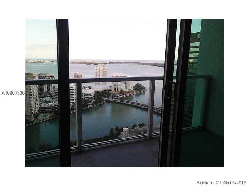 500 Brickell Ave # 2301, Miami , FL 33131
