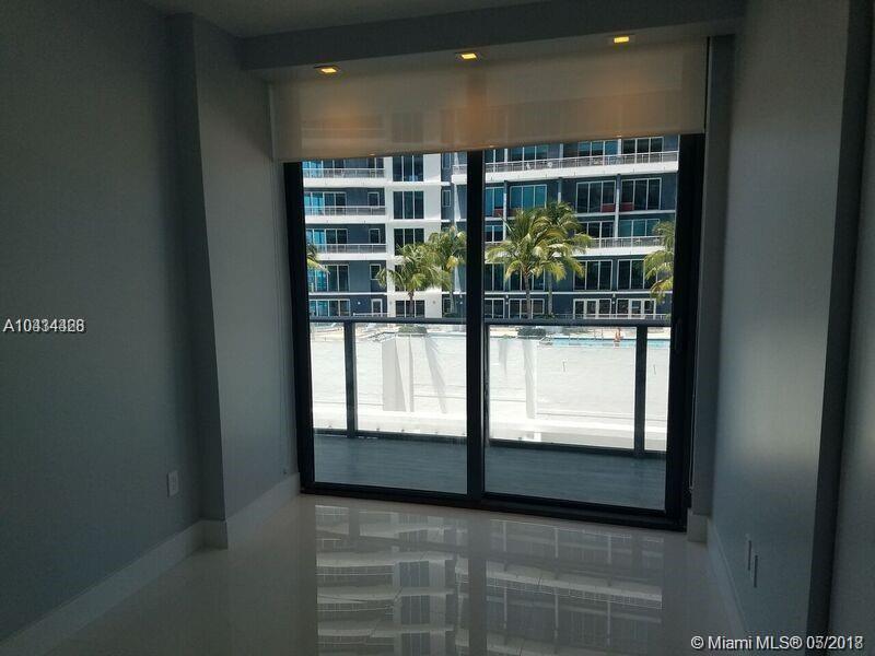 1300 S Miami Ave #1206, Miami FL, 33130