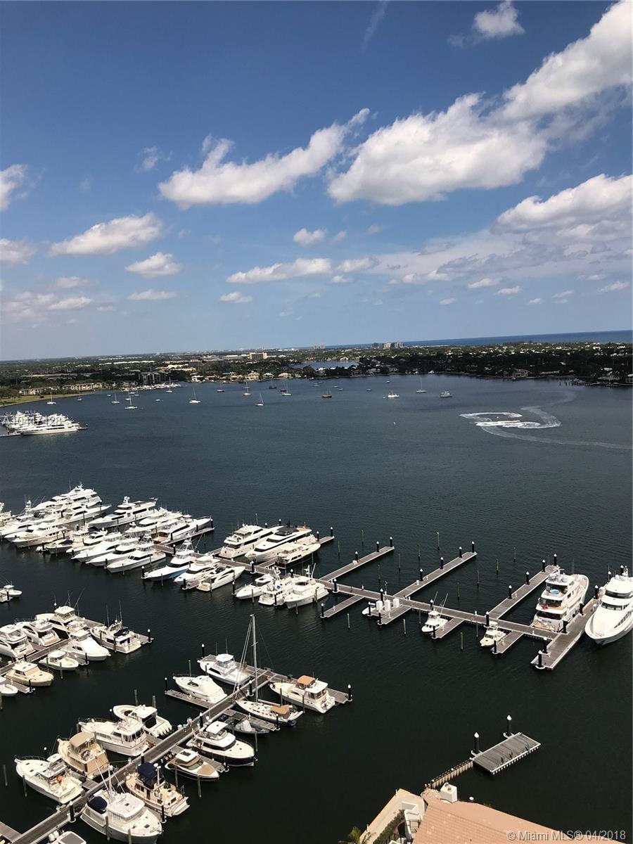 100 Lakeshore Dr #2254, North Palm Beach FL, 33408