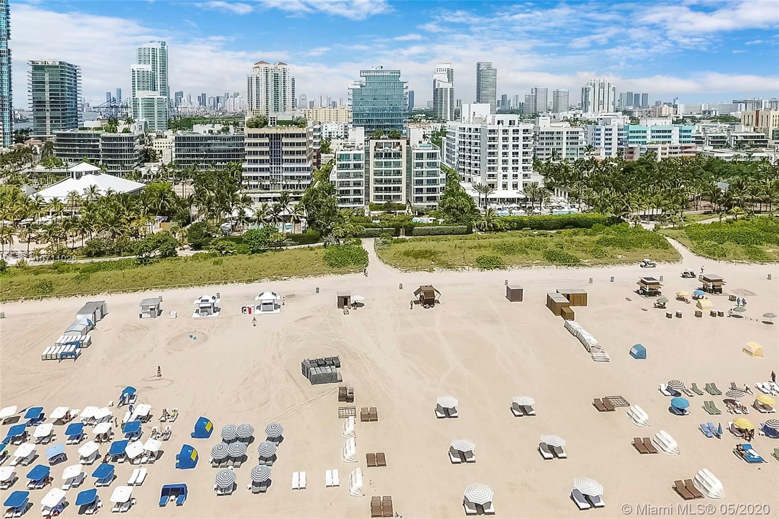 125 Ocean dr-U-0302 miami-beach-fl-33139-a10711028-Pic45