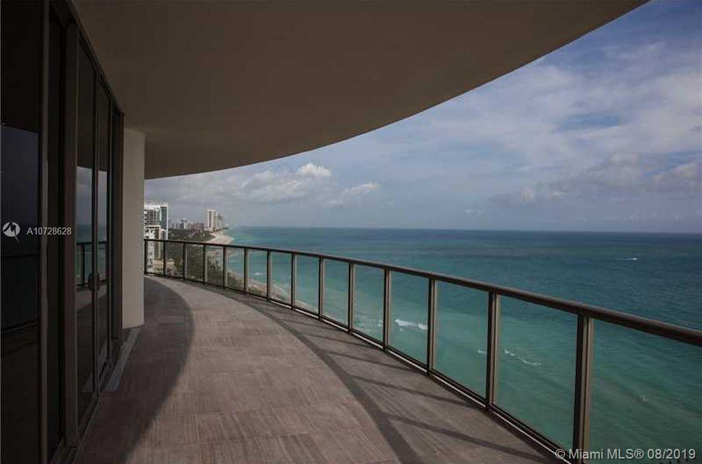 9703 Collins ave-1800 bal-harbour-fl-33154-a10728628-Pic01