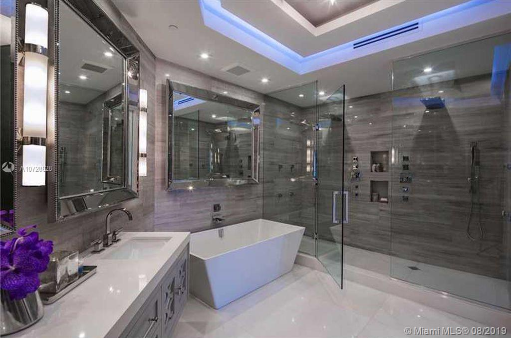 9703 Collins ave-1800 bal-harbour-fl-33154-a10728628-Pic12