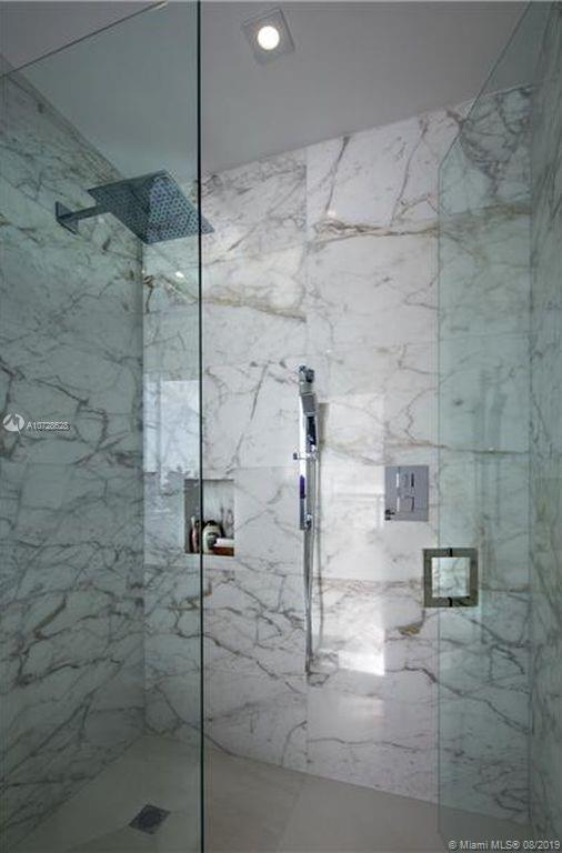 9703 Collins ave-1800 bal-harbour-fl-33154-a10728628-Pic16