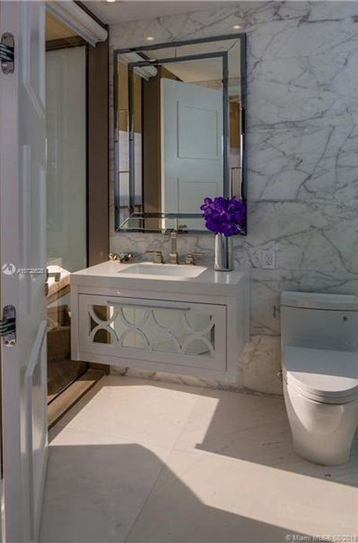 9703 Collins ave-1800 bal-harbour-fl-33154-a10728628-Pic17
