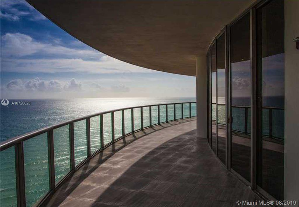 9703 Collins ave-1800 bal-harbour-fl-33154-a10728628-Pic02
