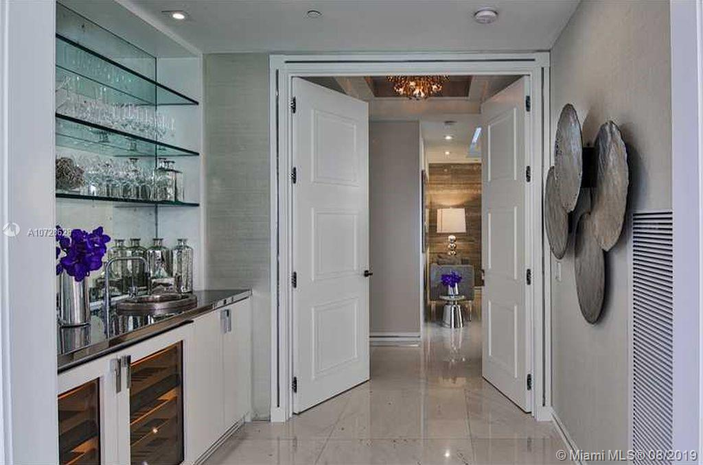 9703 Collins ave-1800 bal-harbour-fl-33154-a10728628-Pic06