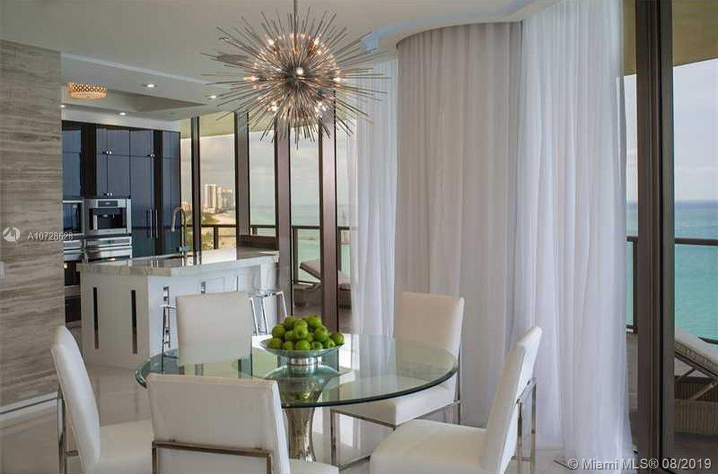 9703 Collins ave-1800 bal-harbour-fl-33154-a10728628-Pic07