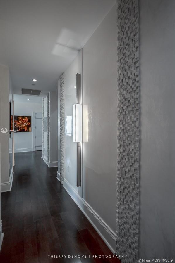 900 Brickell key blvd-2904 miami-fl-33131-a10755328-Pic13