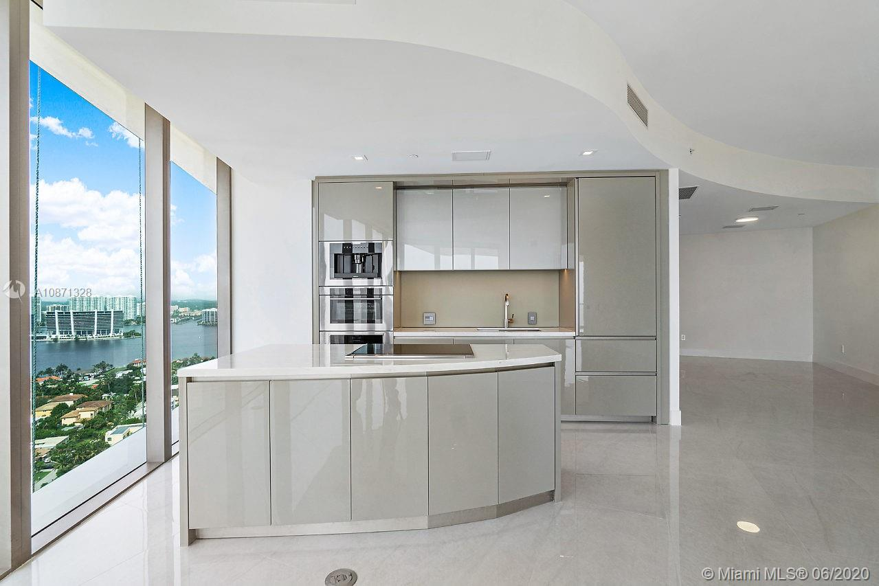 18975 Collins ave-2504 sunny-isles-beach-fl-33160-a10871328-Pic01