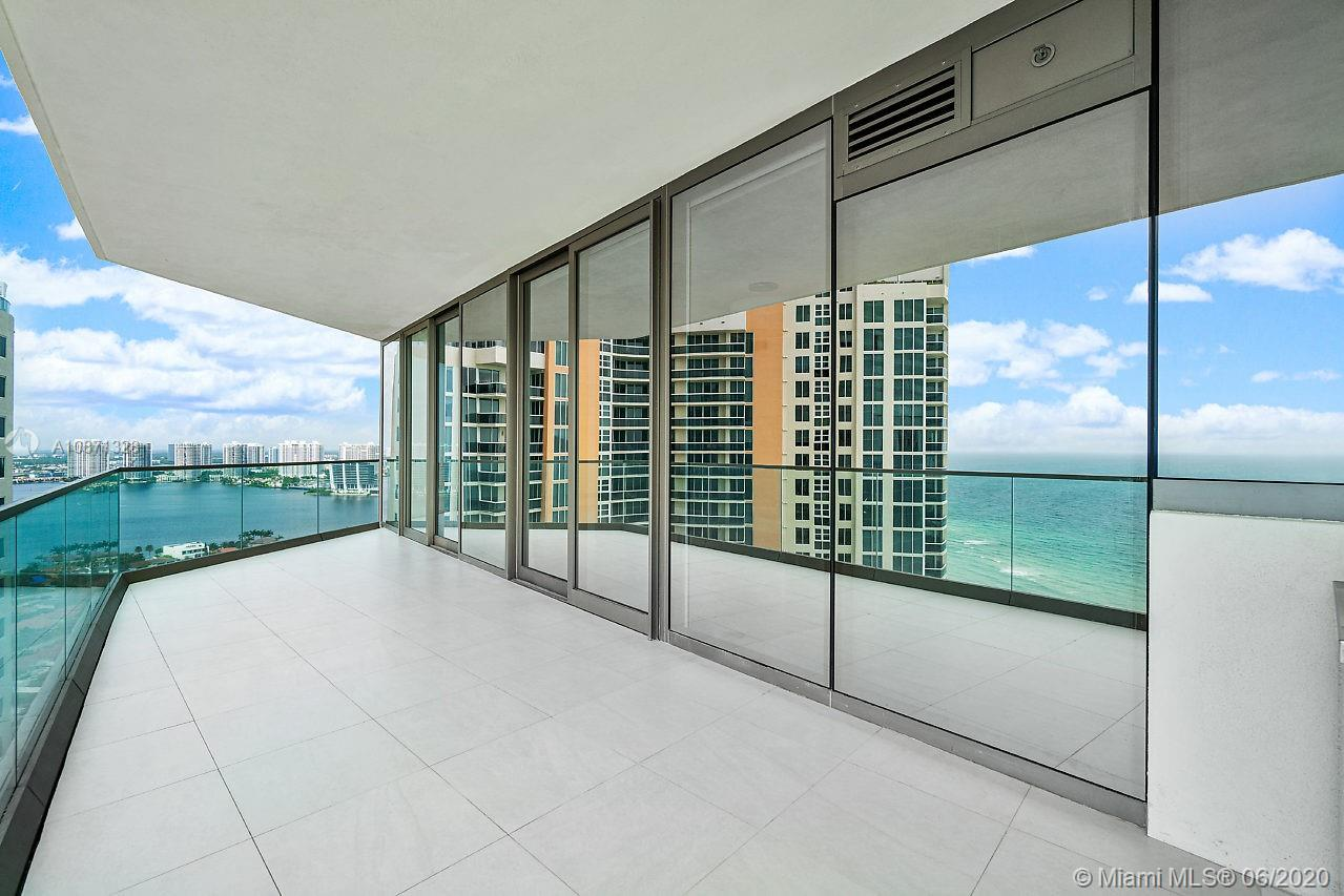 18975 Collins ave-2504 sunny-isles-beach-fl-33160-a10871328-Pic10