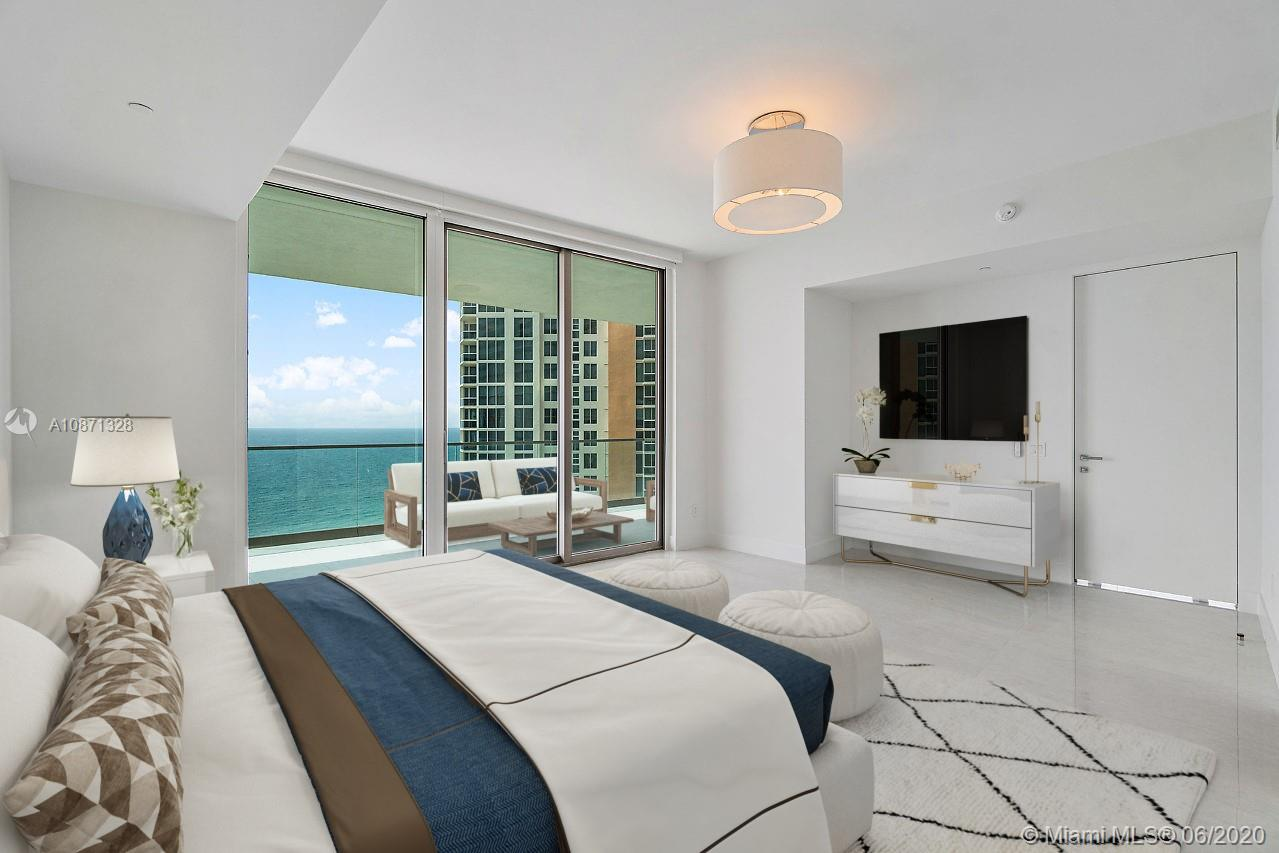 18975 Collins ave-2504 sunny-isles-beach-fl-33160-a10871328-Pic13