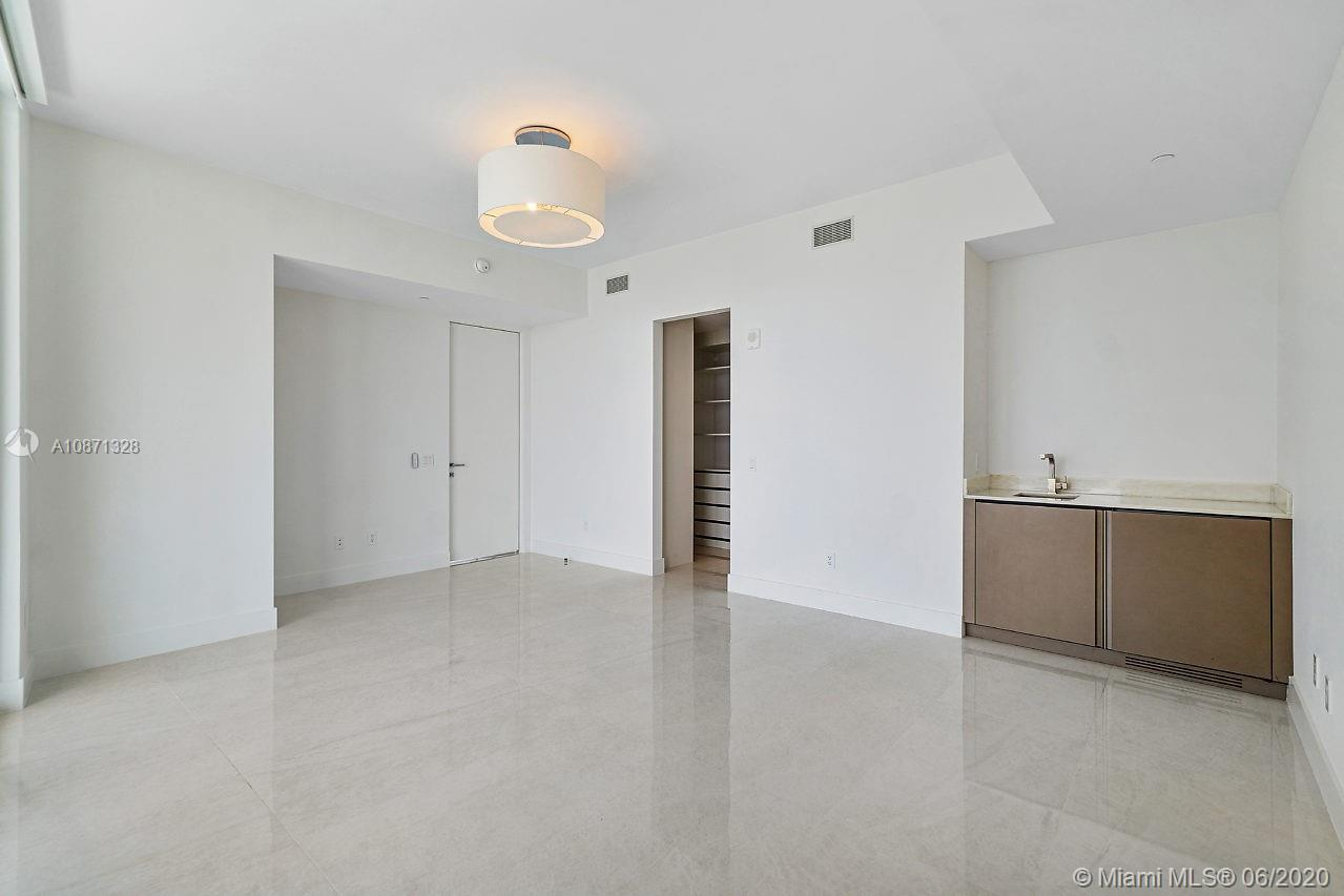 18975 Collins ave-2504 sunny-isles-beach-fl-33160-a10871328-Pic14