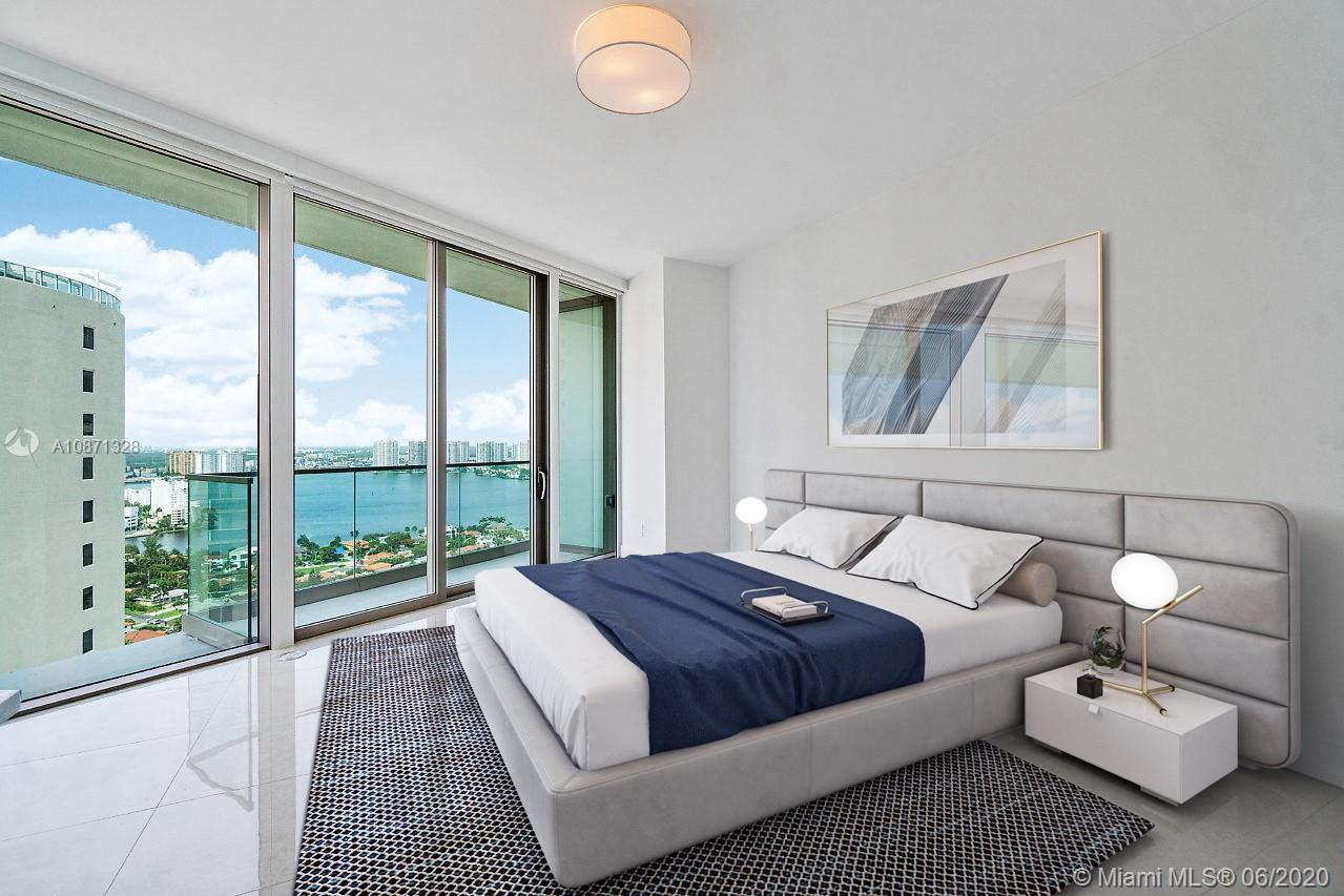 18975 Collins ave-2504 sunny-isles-beach-fl-33160-a10871328-Pic17