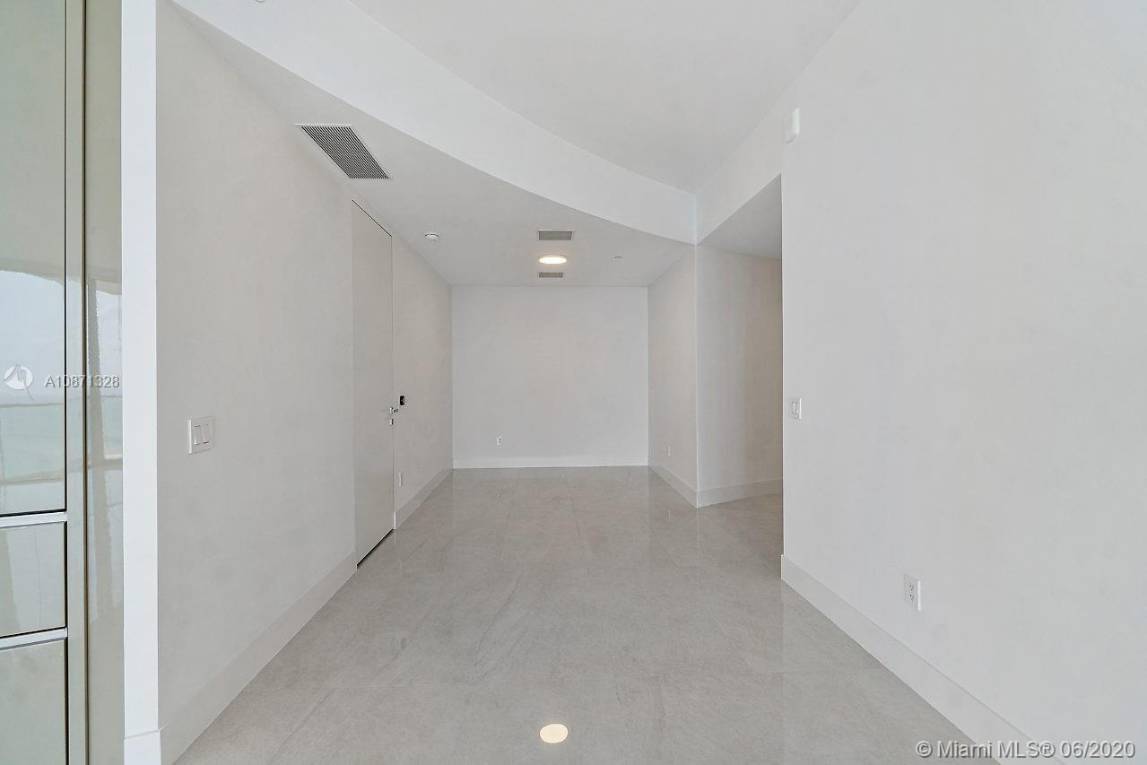 18975 Collins ave-2504 sunny-isles-beach-fl-33160-a10871328-Pic20