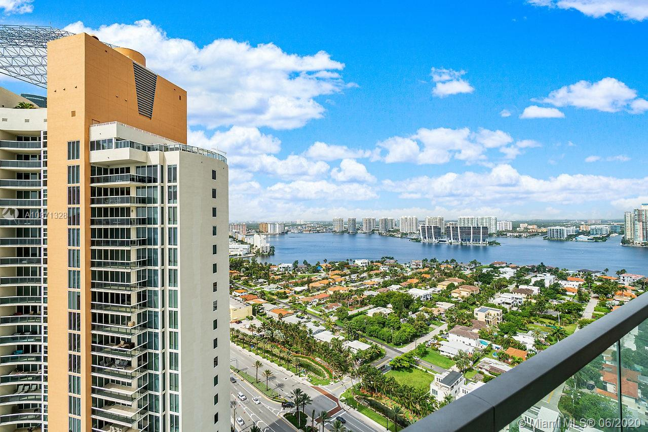 18975 Collins ave-2504 sunny-isles-beach-fl-33160-a10871328-Pic22