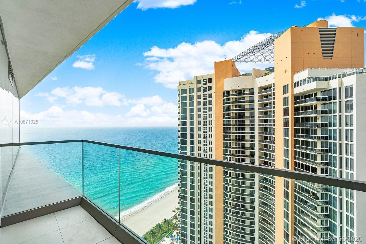 18975 Collins ave-2504 sunny-isles-beach-fl-33160-a10871328-Pic23
